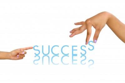 Docsvault success
