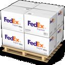 Shipping4
