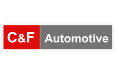 C & F Automative, Republic of Ireland
