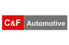 C & F Automative, Republic of Ireland