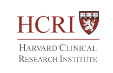 Harvard Clinical Research Institute