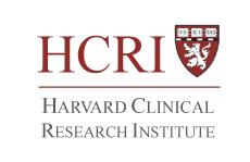 Harvard Clinical Research Institute