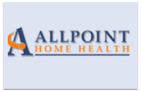 ALLPOINT Home Health