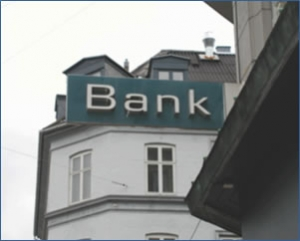 banking_soln
