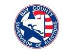 bay-county