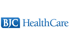 BJC Healthcare, USA
