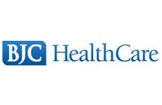 BJC Healthcare, USA