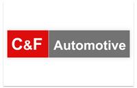 c&f automation