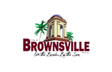 City of Brownsville, USA