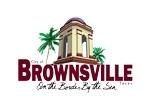 city-of-brownzville