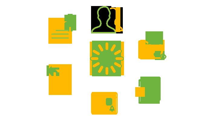 Document Collaboration