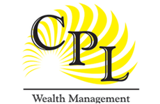 CPL Wealth Management