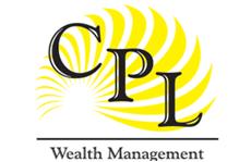 CPL Wealth Management