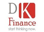 dk-dukas-finance