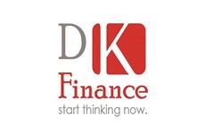 DK Finance