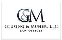 Glusing & Muher Law