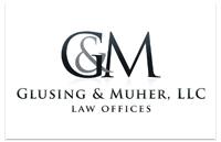 Glusing & Muher Law