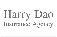Harry Dao Insurance Agency