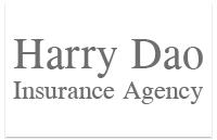 Harry Dao Insurance Agency