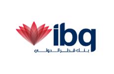 IBQ Bank, Qatar
