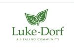 luke-dor-healingf