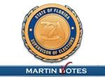 martin-votes