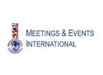 meeting-events-intl