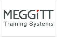 meggit-smart-engineering