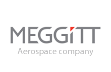 Meggitt Training Systems, Canada