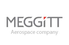 Meggitt Training Systems, Canada