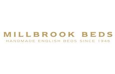 Milbrook