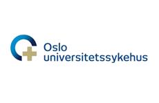 Oslo University Hospital HF - Radiumhospita