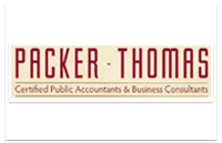 Packer Thomas CPA