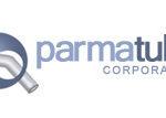 parma_tube_logo