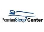 permian-sleep-center