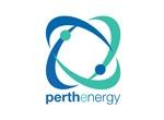 perth-energy