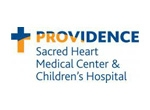 providence-sacred-heart