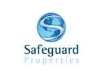 safeguard-properties