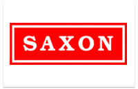 Saxon Group