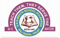 srn-mehta-school