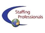 staffing-professional