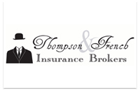 Thompson & Frencb Insurance Brokers