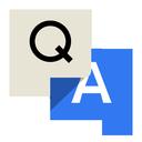 Document Managements FAQs