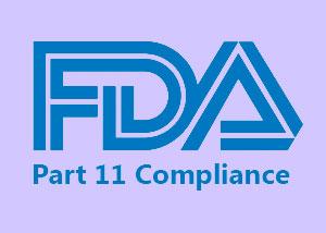 FDA-compliance