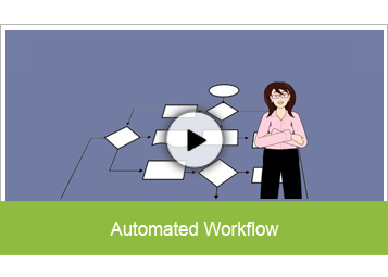 Document Workflows & Approvals