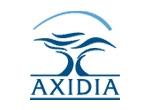 axidia