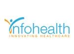 info-health