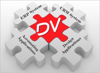 Docsvault Integration