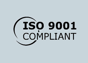 ISO Compliance Document Management