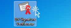 signature-verifier